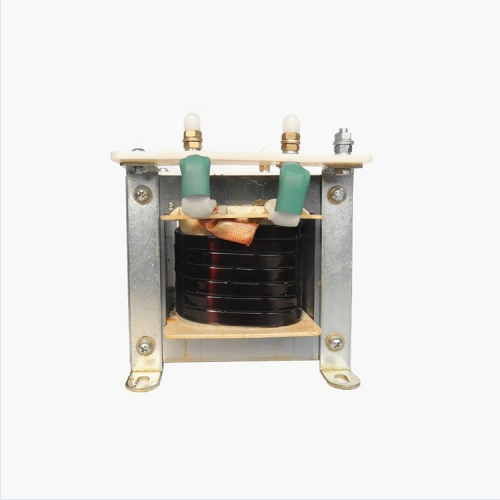 single phase dry type isolation transformer produced by leilang with CE certificate