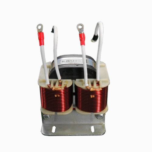 Reactor / Inductor for inverter